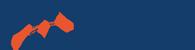pastel-logo-responsiv