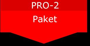 ProPaket2
