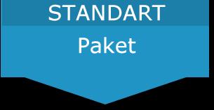 StandartPaket