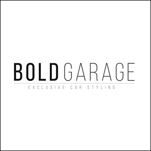 LogoBoldGrage