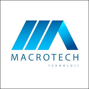 LogoMacrotek