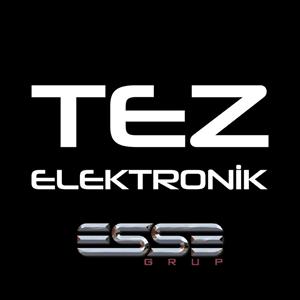 TezElektronik